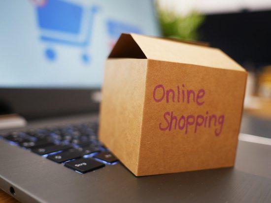 Exklusives Online-Shopping-Angebot für LandFrauen