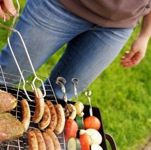 barbecue-1340233_640_300
