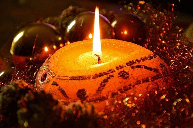 candle-g19e036184_640