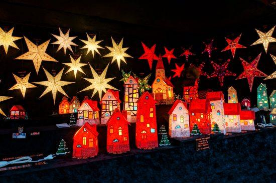 """Weihnachtsmarkt """"rund um die Affaltracher Mühle"""" – wer macht mit?"""